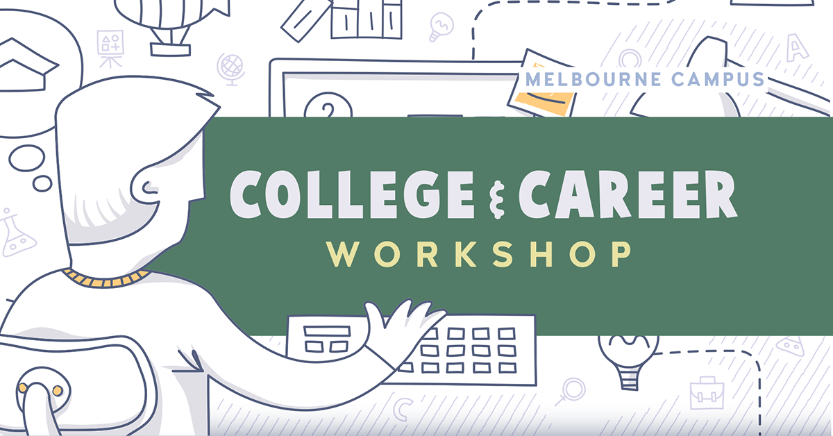 College-and-Career-Workshop